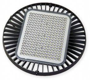 SAPI Strahlraumleuchte LED 200 W
