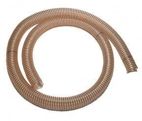 Förderschlauch / Absaugschlauch 50 mm für DINO