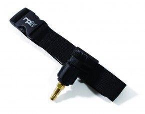 Regelventil für Schutzmaske Astro - Nova 1 / 2000 / 3
