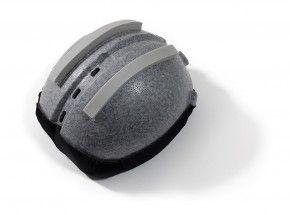 Kopfschale für Schutzmaske Nova 1 / 2000