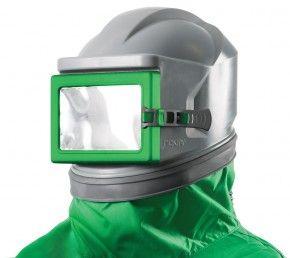 Strahlerschutzpaket NOVA 1