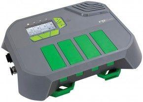 GX4 Gas-Monitor