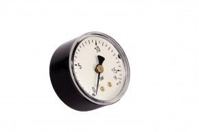 "Manometer 1/8"" AG"