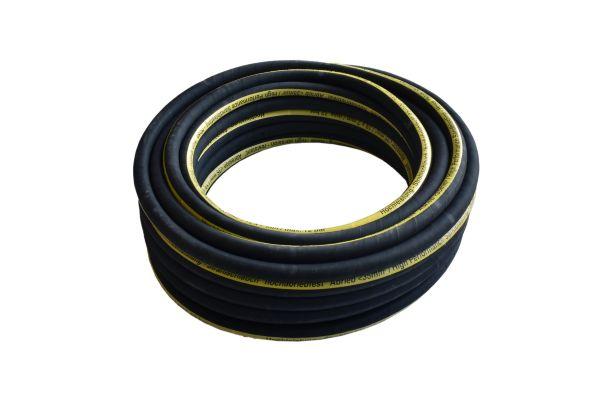 1 m Profi-Sandstrahlschlauch 19x7 mm 1. Qualität / Abrieb <35mm³