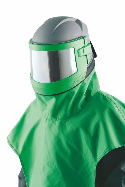 Strahlerschutzpaket NOVA 3