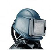 Commander / K10